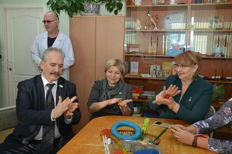 Хабаровский центр социальной реабилитации инвалидов официальный сайт коростень реабилитация наркоманов
